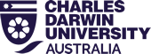 Charles Darwin University