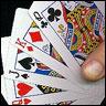 Gambling community benefit fund