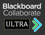 Collaborate Ultra icon
