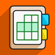 Blackboard Instructor app icon