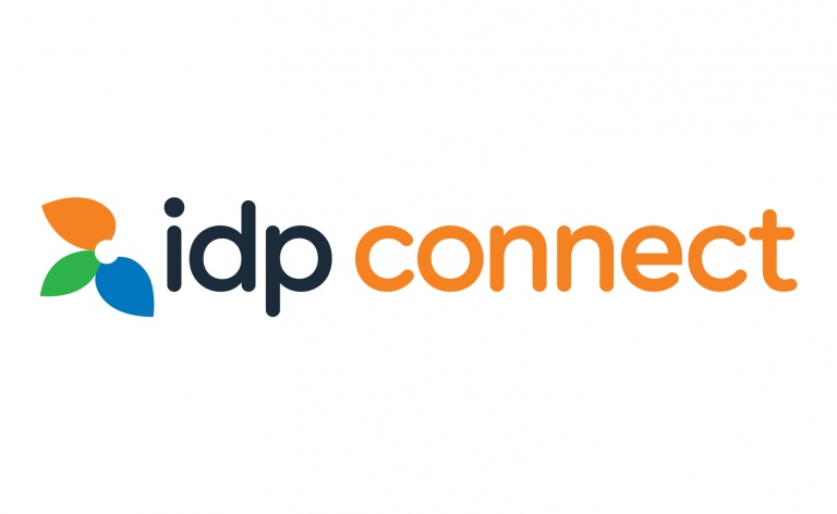 IDP Connect