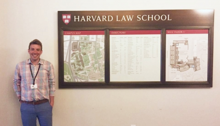 Harvard%20Law%20School%20-%201