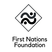 FIRST NATIONS FOUNDATION
