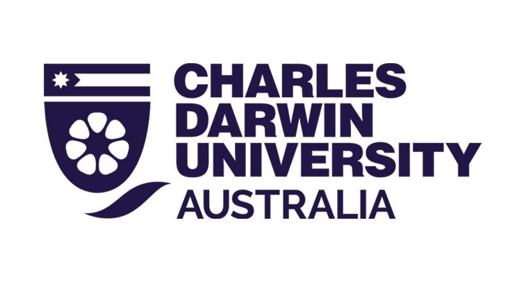 Dating webbplatser Darwin