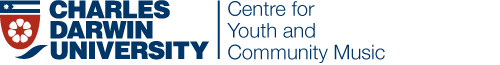 Centre for Youth and Community Music