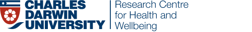 Research Centre for Health Wellbeing