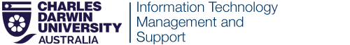 Information Technology Management and Support