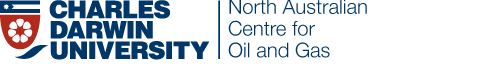 North Australian Centre for Oil and Gas