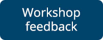 Feedback button Casuarina campus