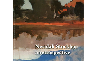 Neridah Stockley: a retrospective