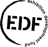 Exhibition Development Fund