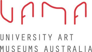 University Art Museums Australia (UAMA)