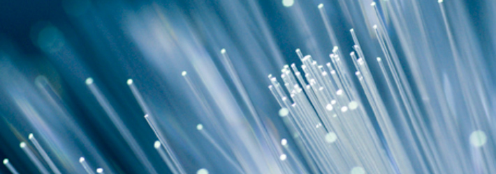 Fibre-Optics and Photonics