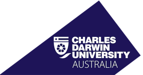 Charles Darwin University | School of Academic Language and Learning
