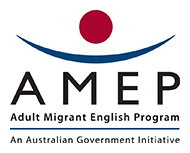 adult migrant english program