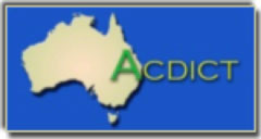 Australian Council of Deans of Information and Communications Technology <br />ACDICT Learning &amp; Teaching Academy (ALTA)