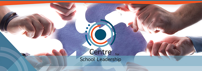 Community of Practice for Educational Leaders