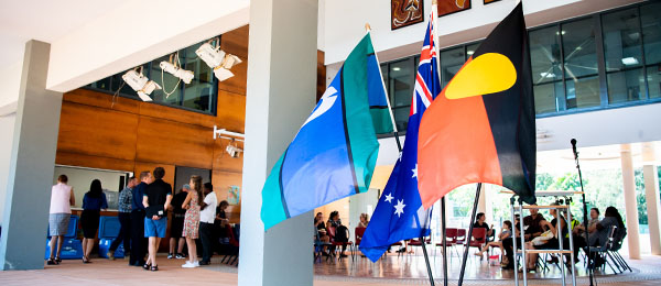 Mental health services delivered by Aboriginal and Torres Strait Islander professionals are considered more culturally safe and trustworthy.