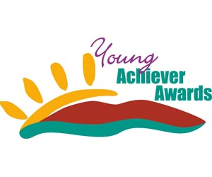 Finalists have been announced for the CDU Arts Award as part of the Northern Territory Young Achiever Awards
