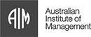 Australia Institute of Management