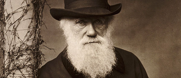 The Charles Darwin Black Tie Dinner will be held on 12 February to commemorate the birth of Charles Darwin