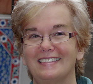 CDU Professorial Fellow Dr Diane Brown AO says she is honoured to receive an Order of Australia