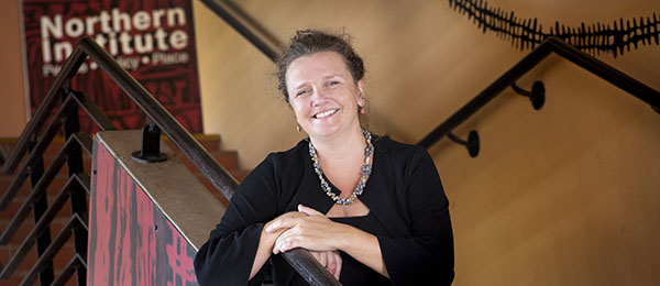 Dr Johanna Funk has been awarded a GO-GN fellowship by the Global OER Graduate Network