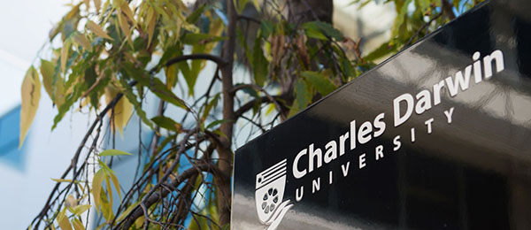 The 2021 Times Higher Education Impact Rankings place Charles Darwin University in the top 100 universities in the world in six areas of sustainable development