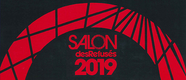 The Salon des Refusés opens at the Art Gallery this week