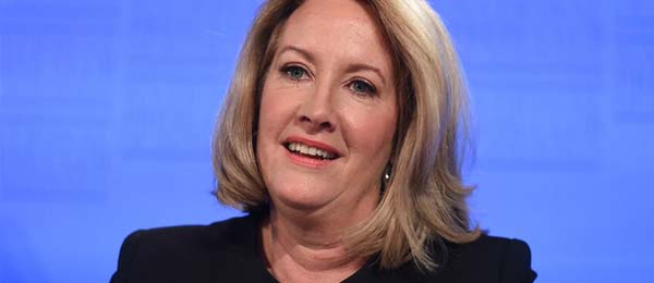 Elizabeth Broderick AO will deliver the Austin Asche Oration in Law and Governance in Darwin later this month