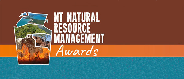 A RIEL researcher is vying for an NT environment award