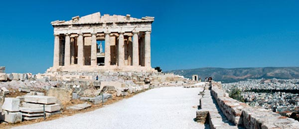 The first Greek language and culture seminar for 2016 will be held on 18 March