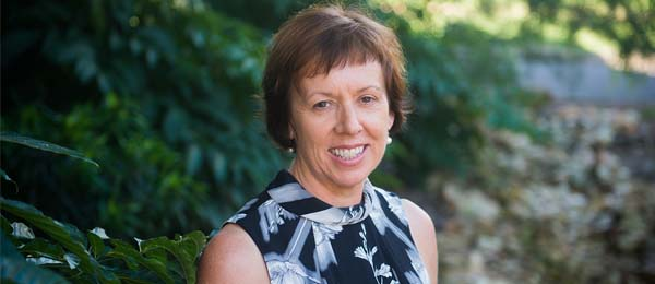 Professor Karen Gibb said the workshop had begun the collaborative process to identify what outcomes and indicators were important for Darwin Harbour
