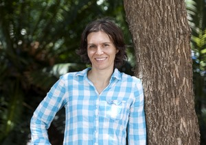 Research by Dr Kerstin Zander has estimated the costs of heat stress