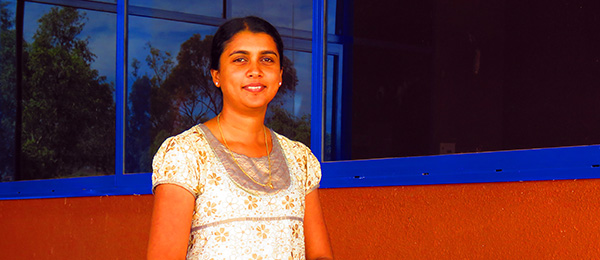 Dr Supriya Mathew: a statistically important link between premature births and extreme heat