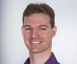 PhD graduate Dr Nathan Franklin says Australia would benefit from understanding political developments in Indonesia