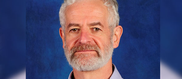 CDU has appointed Deputy Vice-Chancellor Northern Australia Medical and Health Development, Emeritus Professor Ian Wronski AO to meet the workforce needs for the Territory in the health and medical sector.