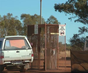 Petrol sniffing has been a major source of illness, death and social dysfunction in Indigenous communities over the past few decades