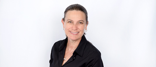 Dean of the College of Indigenous Futures, Arts and Society, Professor Ruth Wallace has given her courses a greater emphasis on Northern Australia