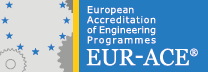 EUR-ACE Accreditated Program