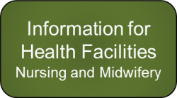 Button - Information for Health Facilities