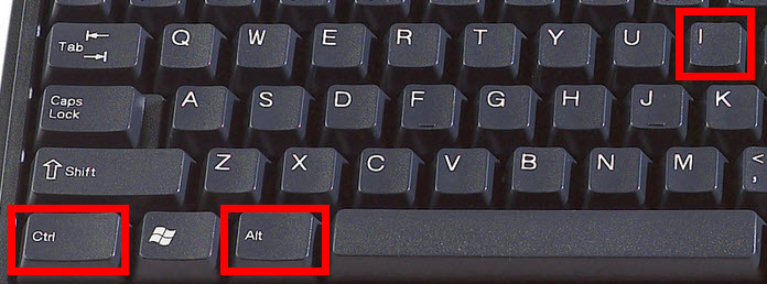 how to find machine name