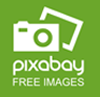 Pixabay free images library
