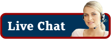 button to live chat