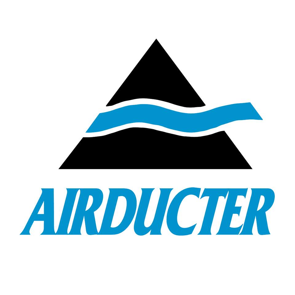 Airducter Logo