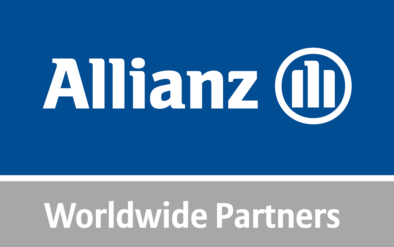 Allianz Worldwide Partner