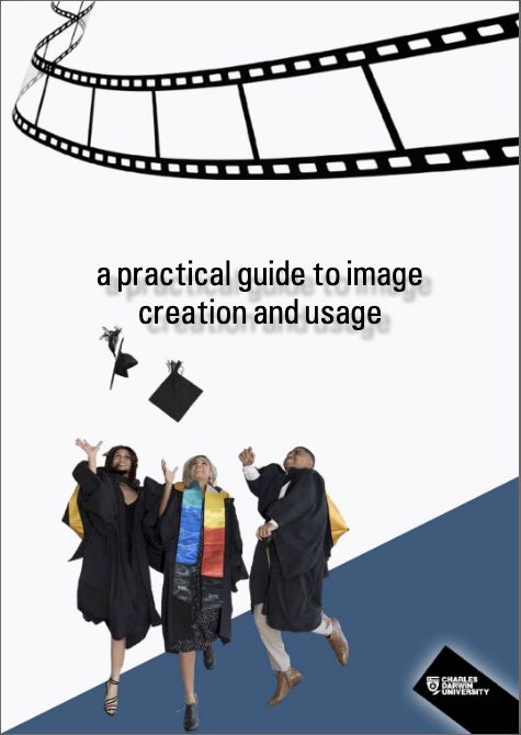 Image creation guide