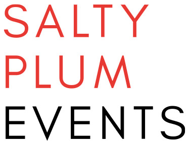 Salty Plum Events