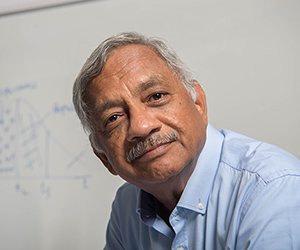 Image result for Professor Ram Vemuri