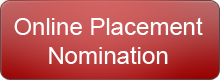 Online Placement Nomination